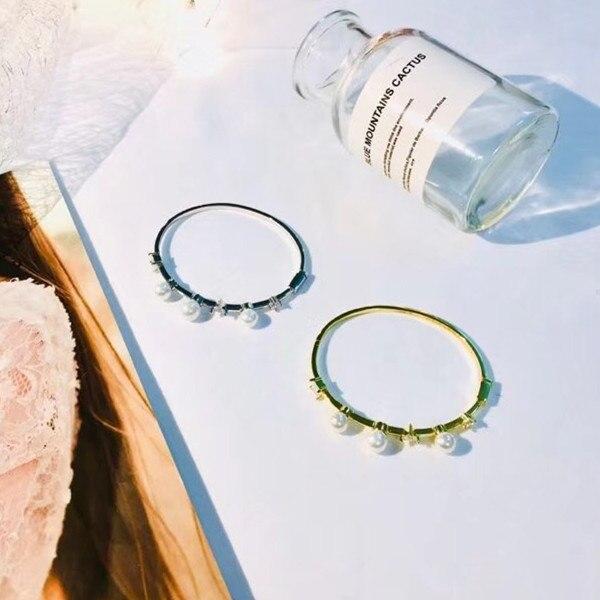 Designer Fashion 925 Sterling Silver Jewelry 3A Cubic Zirconia Party BangleDesigner Fashion 925 Sterling Silver Jewelry 3A Cubic Zirconia Party Bangle