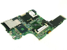 Best Quality For Dell E1405 Laptop Motherboard Mainboard KG525 Integrated Fully tested