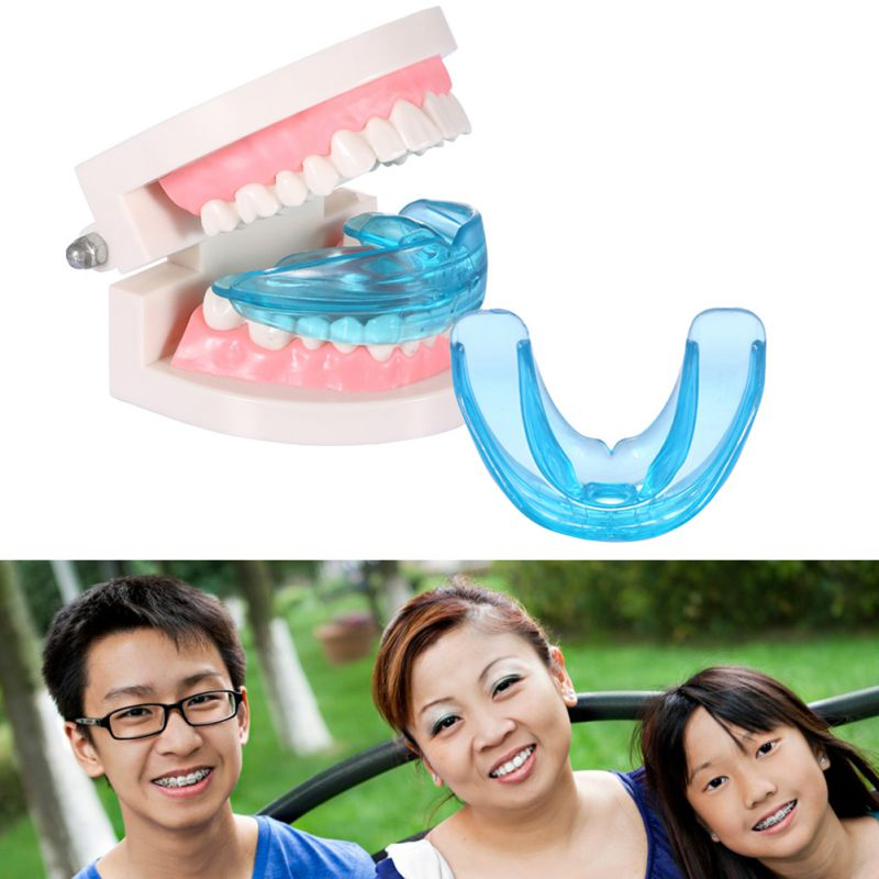 Oral Hygiene Care Teeth Braces Dental Tooth Teeth Orthodontic Appliance Trainer Alignment Braces Mouth Support