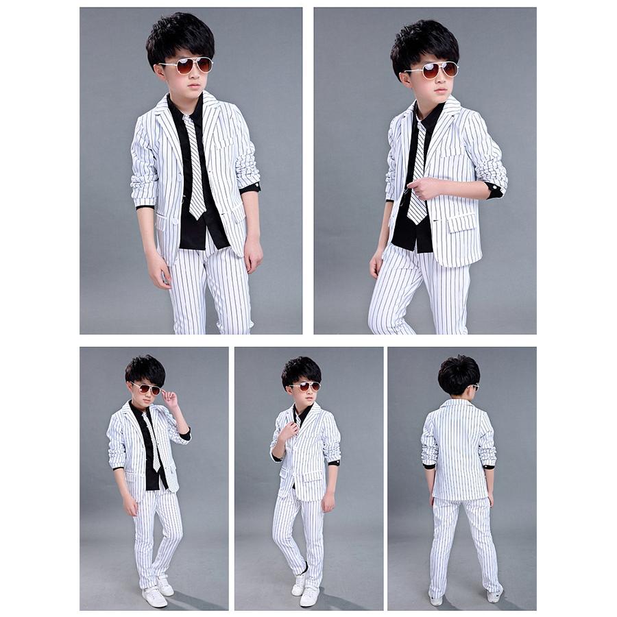 Outstanding Boy Suits For Wedding Composition - Wedding Dress ...
