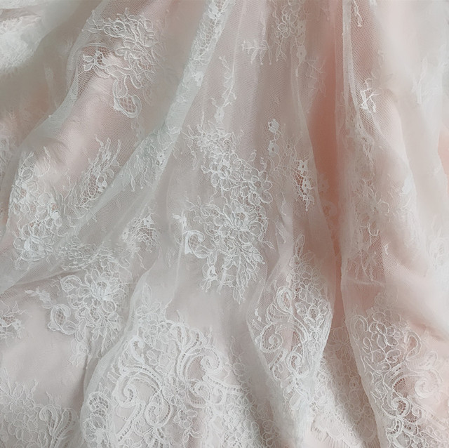 Aliexpresscom Buy 3 Meters 150 Cm Wide 54 Off White Good Quality