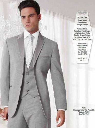 Groom White Suits For Wedding - Ocodea.com