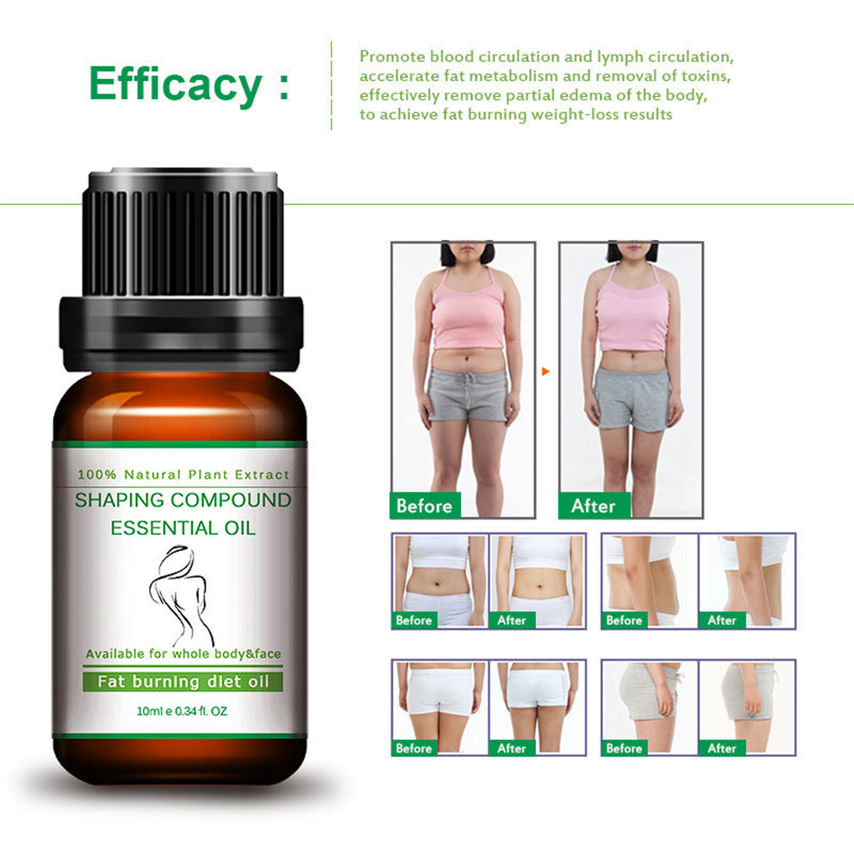 Anti-cellulite diet: a selection of sites