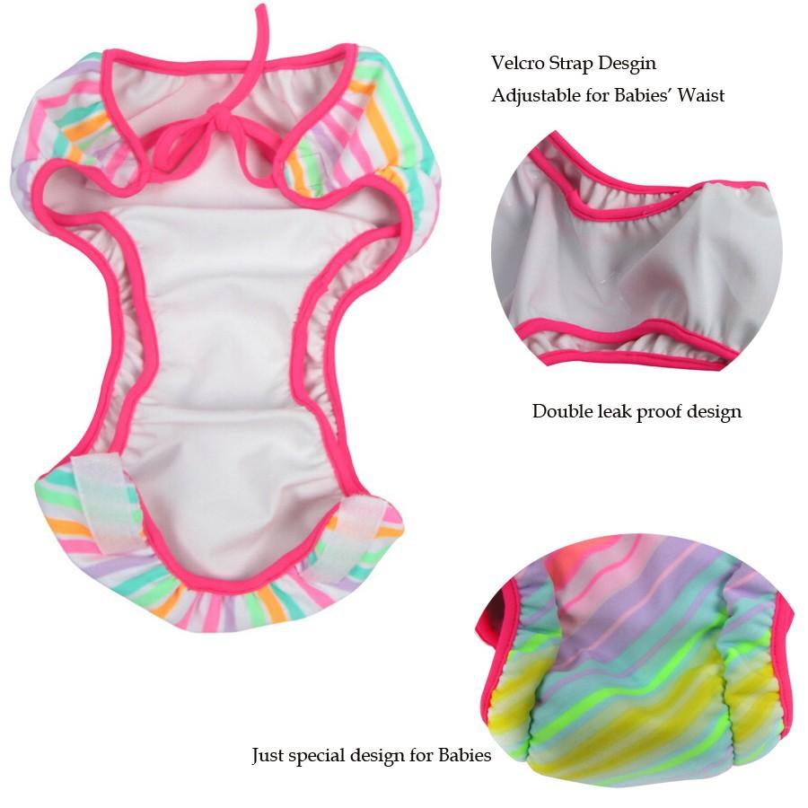 swim diaper-8