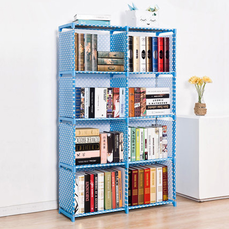 Aliexpress.com : Buy 2016 New Creative DIY 3 layers Bookcase ...