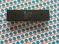 5 ШТ. Z8400A ПС Z80A-CPU-D центральный процессор CPU