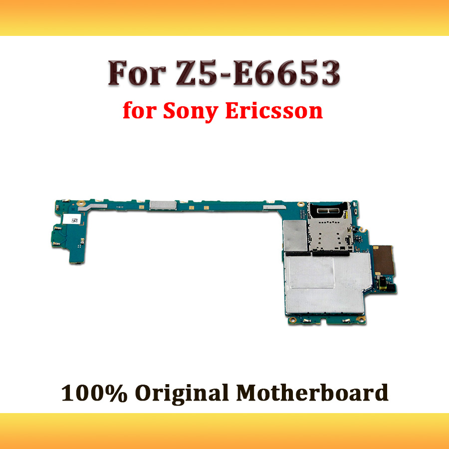 Buy Sony Motherboard And Get Free Shipping On Xperia M Circuit Diagram