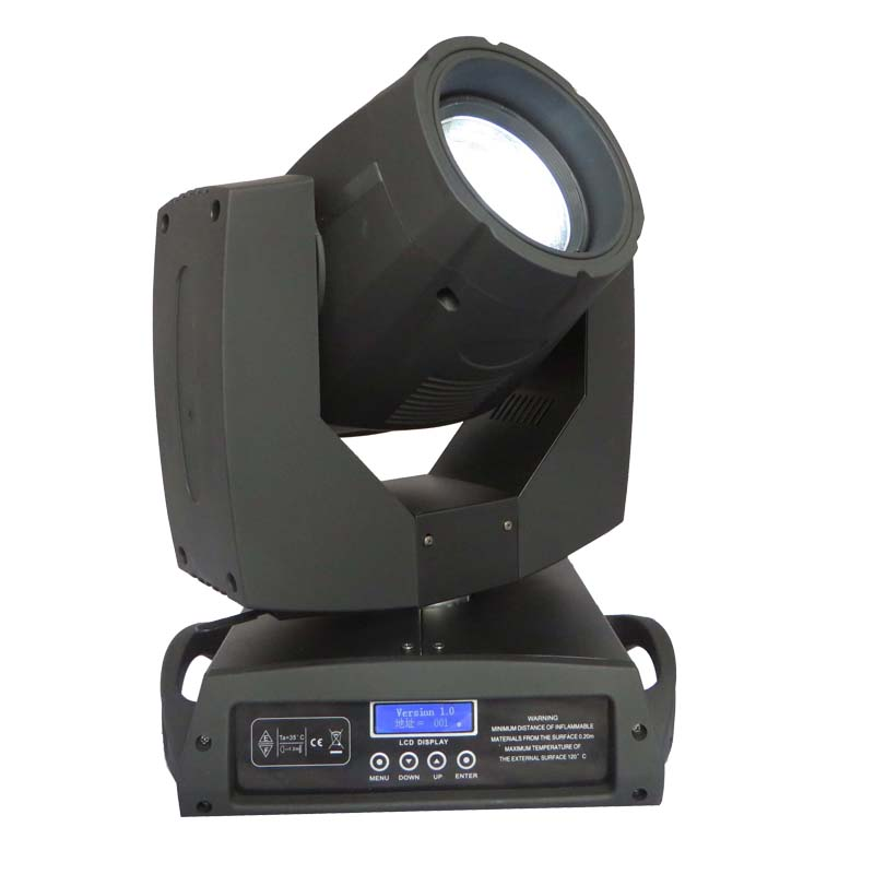 Hotsale r7 moving head sharpi beam stage lighting 230W disco equipment for nightclub event band|Stage Lighting Effect| |  - title=