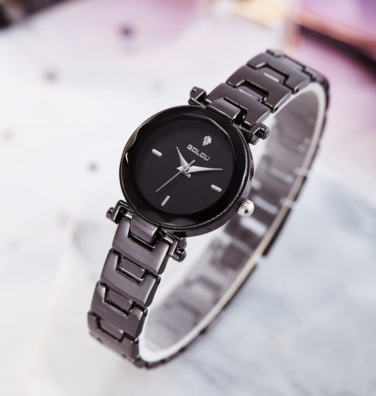 2019 New brand fashion Women dress watches Casual Style Bangle Elegant Quartz Watch Bracelet Watch Free Shipping2019 New brand fashion Women dress watches Casual Style Bangle Elegant Quartz Watch Bracelet Watch Free Shipping