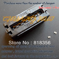 IC TEST 0805 SMT Capacitance socket  0805Chip capacitors gall capacitance test socket