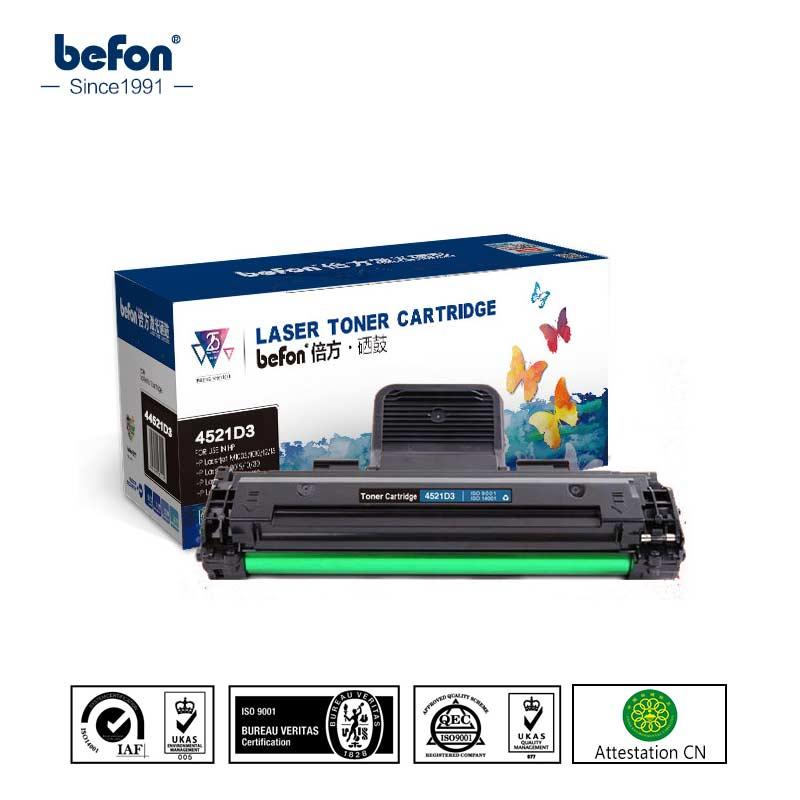 Kompatibel Samsung toner laser-drucker patrone scx 4521 SCX-4521F 4321 ML-1610 Zu ergänzen...