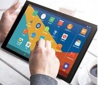 10,1 7 9,6 светодиодный ЖК дисплей дюйма TFT HD 1280 P монитор ips Сенсорная панель Интерактивная Android беспроводной все в одном телефонный звонок Tablet PC