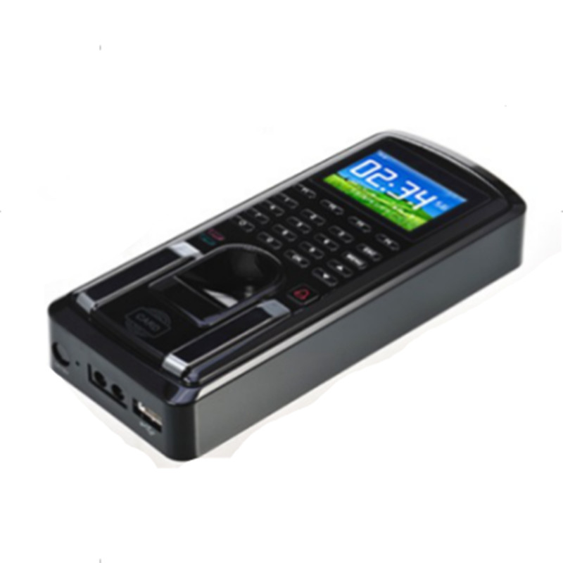 1000 User Finger Print/Password /ID Card  Door Access Control System