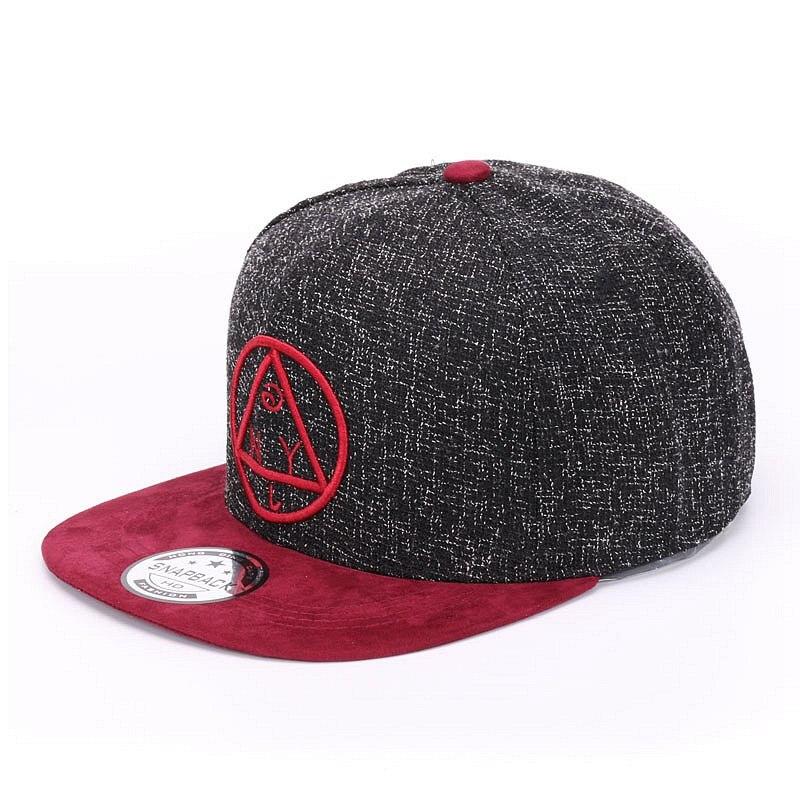 Dulce cítricos Unisex Gorra de béisbol bordado Carta-Golf sombrero  Primavera Verano sol sombrero de 936fadcbe43
