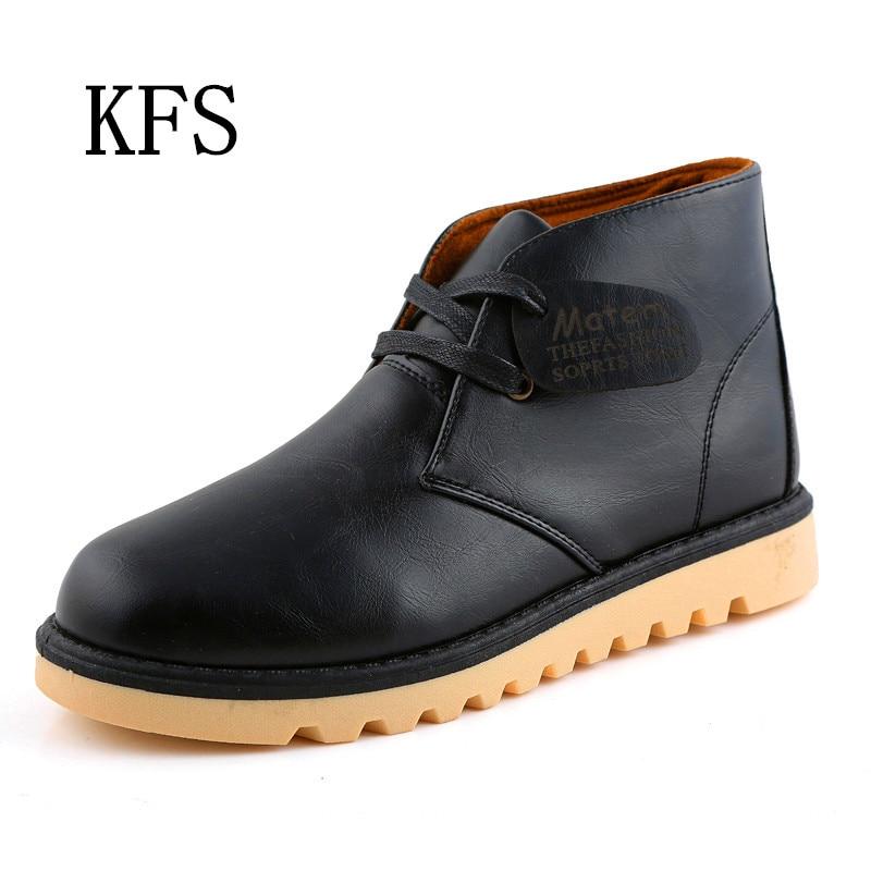 Online Get Cheap Waterproof Leather Boot -Aliexpress.com | Alibaba