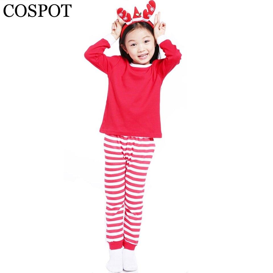 7bc8666baf7e check out 9c653 0ddc1 cospot baby girls boys christmas pajamas 2018 ...