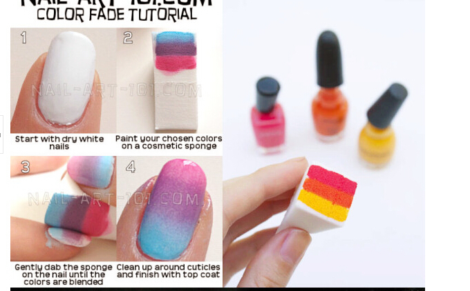 List the tools equipment required for nail art application nail nail art tools list ideas prinsesfo Images