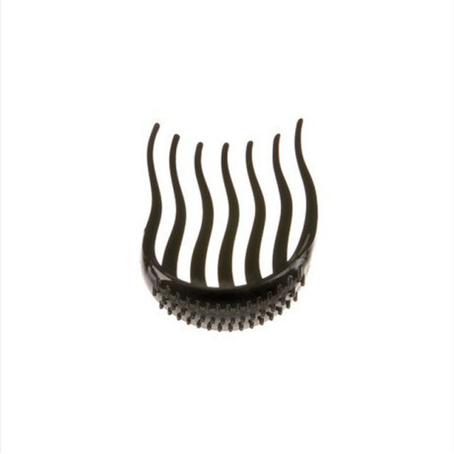 Bumpits Bouffant Ponytail Hair Comb