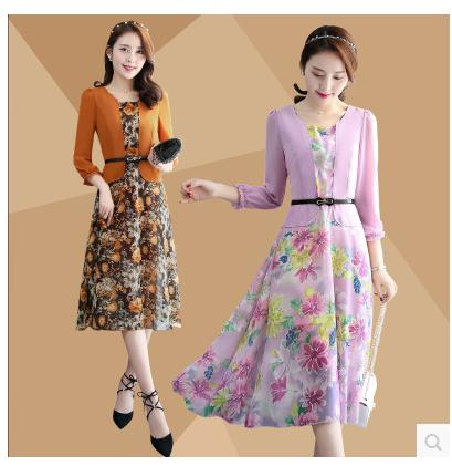 Online Buy Wholesale latest summer fashions from China latest ...