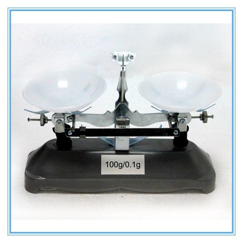 pan balance scale - photo #5