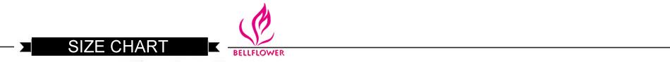 HTB18_u1SFXXXXX0XXXXq6xXFXXX6.jpg?width=