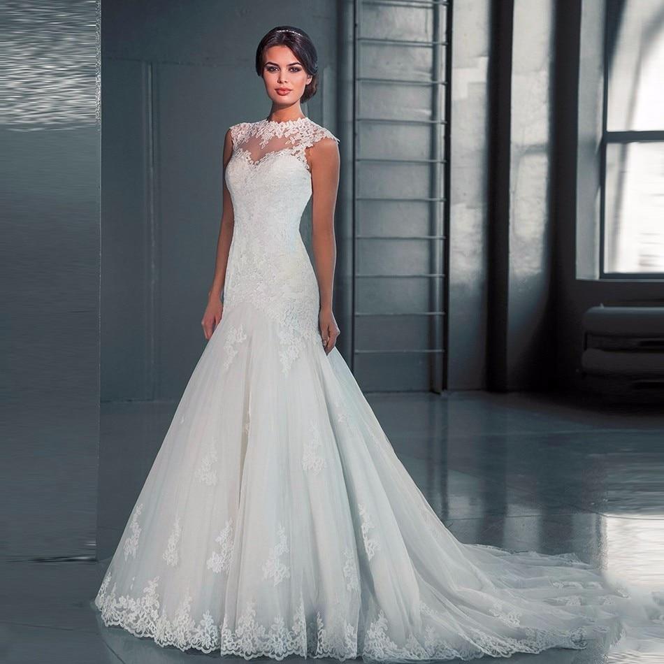 Grecian Gowns Wedding: Popular Greek Wedding Dress-Buy Cheap Greek Wedding Dress