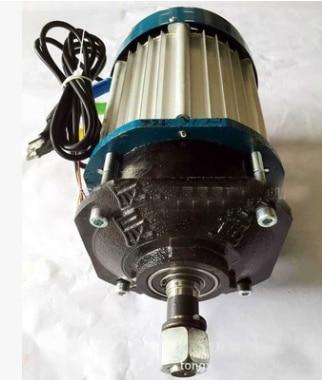 2x Engine Motor Mounts for Ford Windsor 302 347 351 Heavy Duty Motor Trans Mount