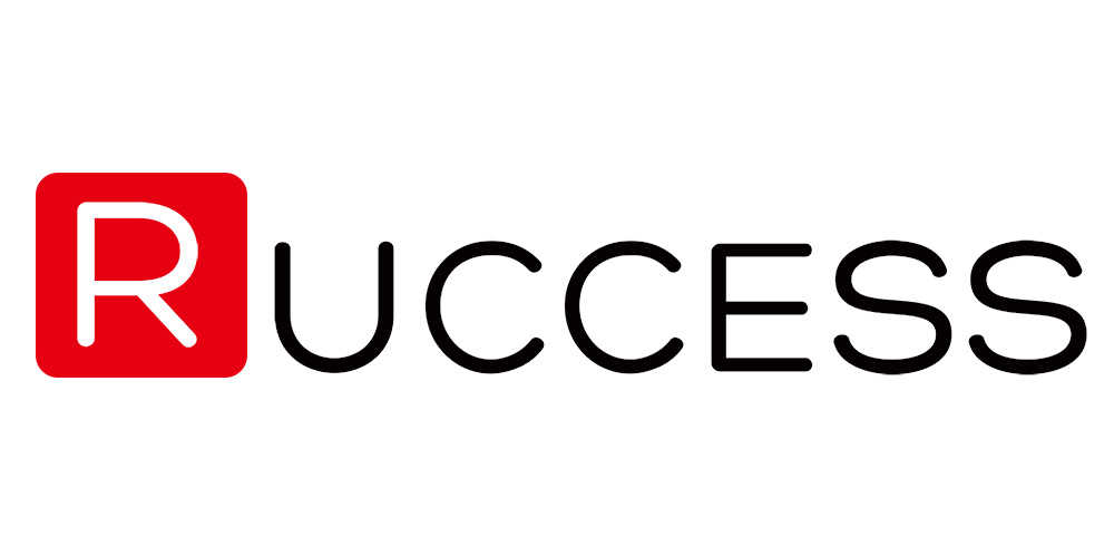 Ruccess