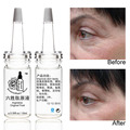 10 мл * 2 шт. Argireline оригинальный жидкость Против морщин увлажняющий уход за кожей anti aging гусиные лапки, мешки под глазами, морщины
