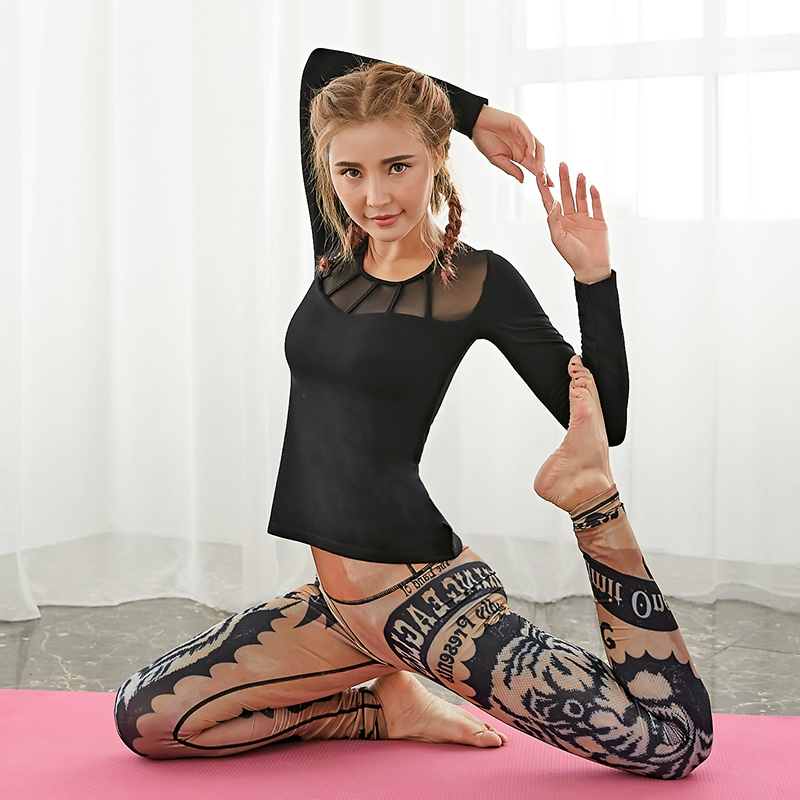 Running For Women Workout Leggings Sweatpants (2)