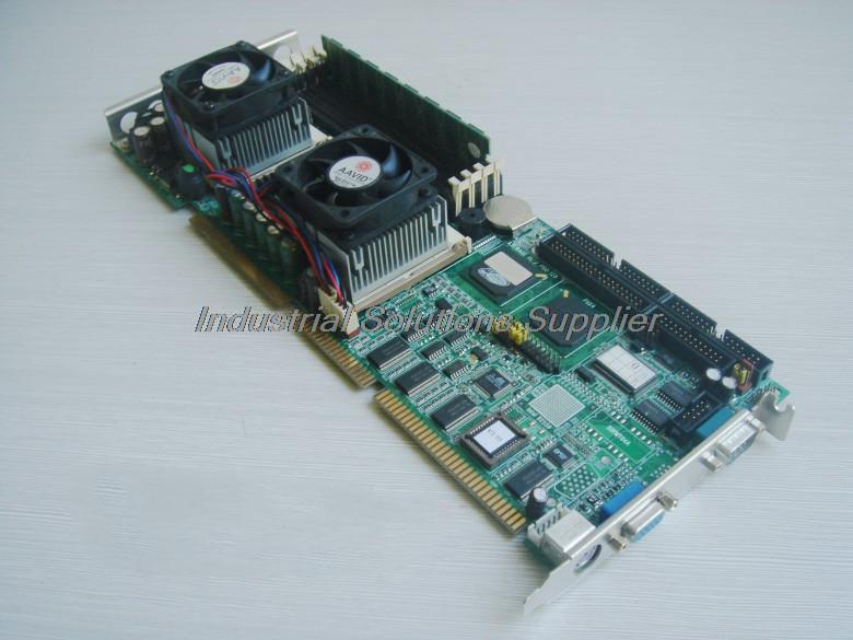 Special tnese motherboard pca-6276v rev.b1 100% tested perfect quality