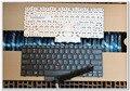 New US  Keyboard For Lenovo For Thinkpad Edge14 Edge15 E40 E50  black laptop keyboard PR85 60Y9597 60Y9561 Free shipping