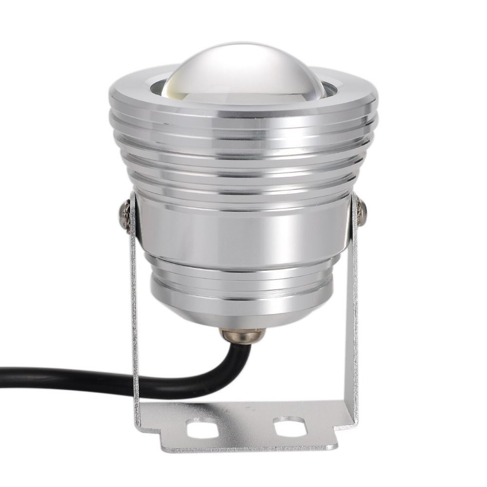 Superior 12v Landscape Bulbs Promotion For Promotional. Patio Lights