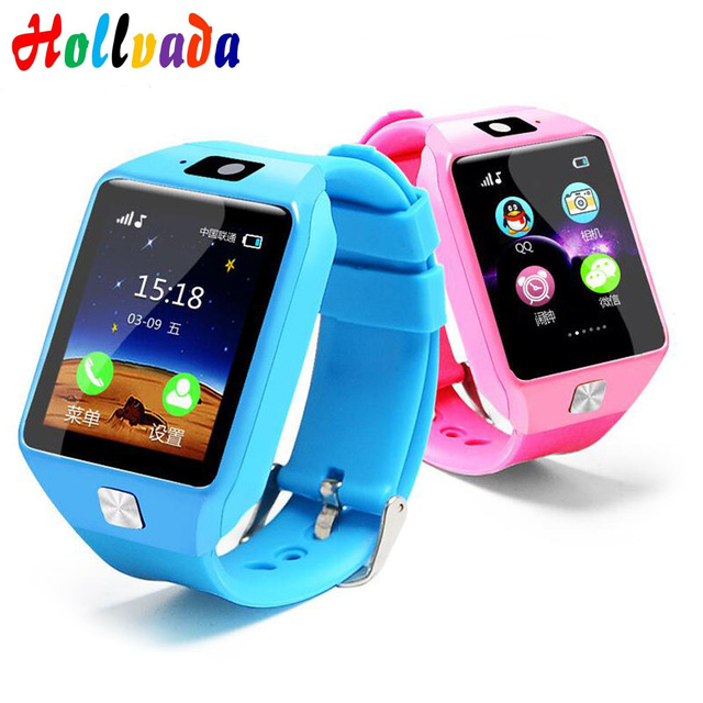 top 9 most popular kids sim card watch brands and get free