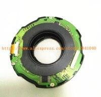 Grupo Para Canon EF lente Anti shake 70 70-200 milímetros-200mm f/2.8L É II USM Repair Part (Gen 2)