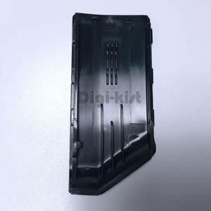 Image 5 - Nowa oryginalna bateria drzwi wejściowe do kabiny pokrywa dla YONGNUO YN14EX YN 14 YN14 M Flash naprawa fix
