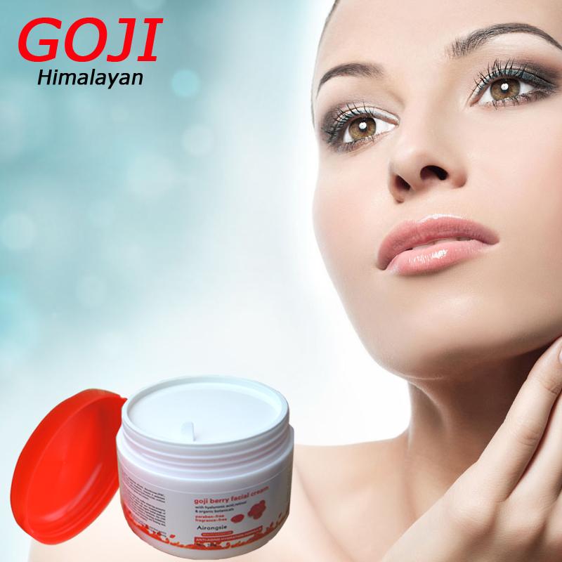 goji cream side effects weight.jpg