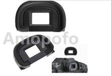 Amopofo, EC-II Ocular Ocular para Canon 1D 1Ds EF 1 V 1N RS & 1D Mark II Câmera DSLR