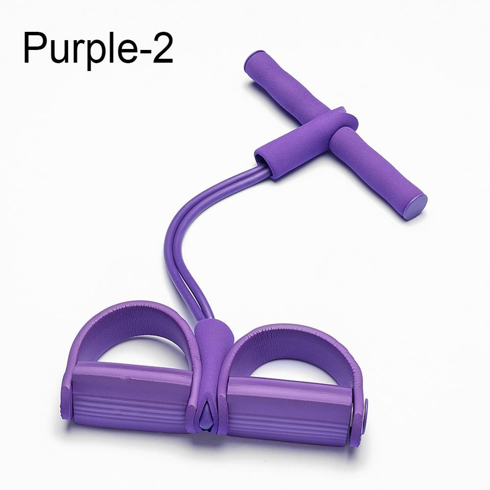 Purple-2 Tube