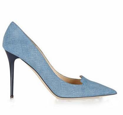 naiste pumbad mood 2017 seksikas märkas varba kõrged kontsad kingad naised madalad kleit kingad sapato feminino suur suurus 42 pumbad kingad