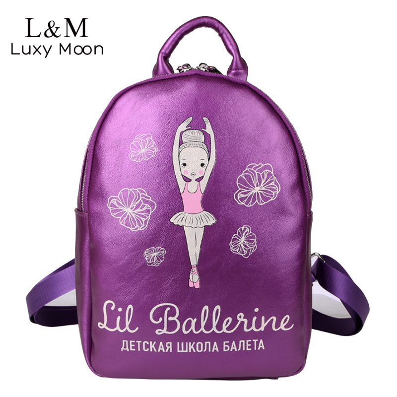 Customized Backpack (Please Contact With Us If You Want To Order This Bag For Large Quantity)Customized Backpack (Please Contact With Us If You Want To Order This Bag For Large Quantity)