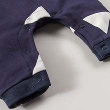 Baby Rompers 100% Cotton 0-18M