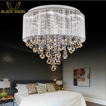 2016 Modern ceiling lights For indoor home lighting lamparas de techo led lamps for living room luminaria teto pendente
