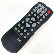 (2 pçs/lote) NOVO controle remoto Para home theater YAMAHA CD DVD RX-V350 RX-V357 htr5830 RX-v359