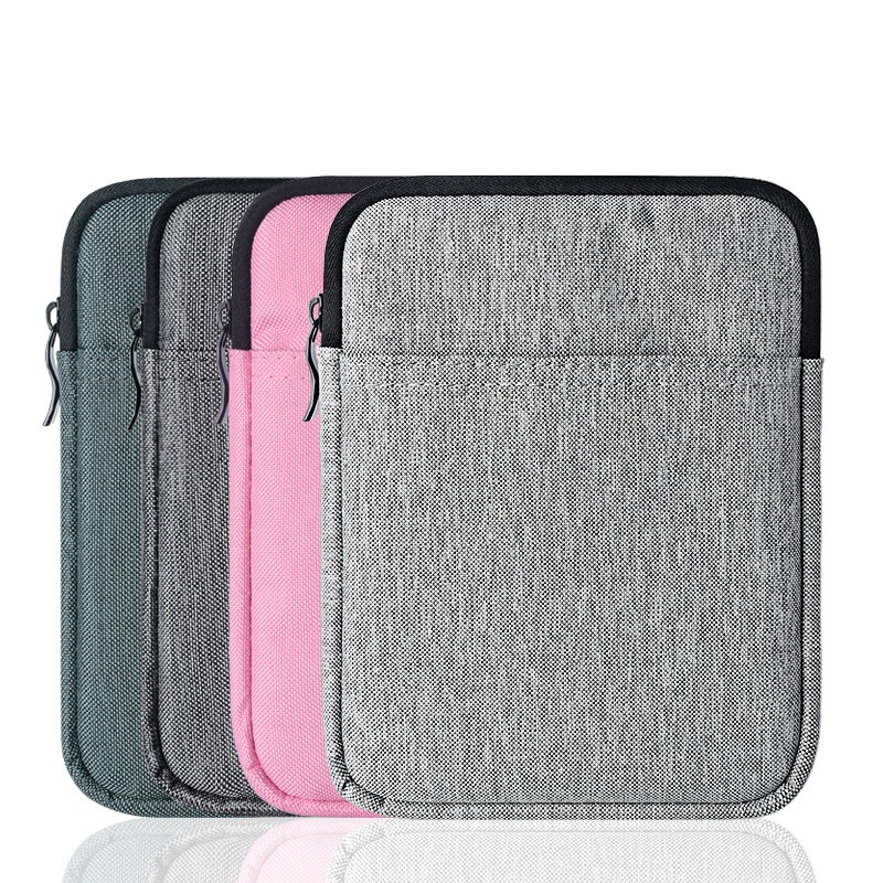 Lovely Pu Leather Case Cover For Digma S676 R63s R663 R651 R652 R67m R660 R658 R659 Ereader Protective Sleeve Case Pouch Tablet Accessories Computer & Office
