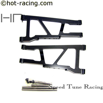 Lower A-Arms for the Traxxas 4x4 Slash Stampede4x4