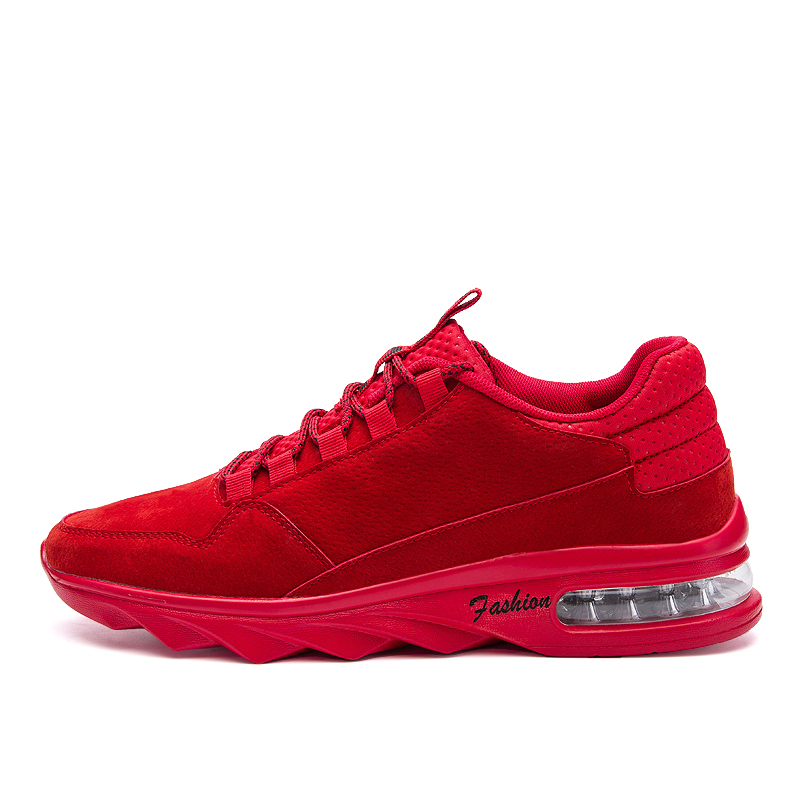 Brand Newest Spring Autumn Men Running Shoes for Outdoor Comfortable Tennis Men's Running Shoes Air Athletic Max Sneakers Shoes 2017brand sport mesh men running shoes athletic sneakers air breath increased within zapatillas deportivas trainers couple shoes