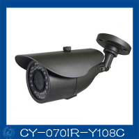 700TVL CCTV Camera Sony Effio E 4140 811 OSD Menu 2 8 12mm Varifocal Lens 36LED