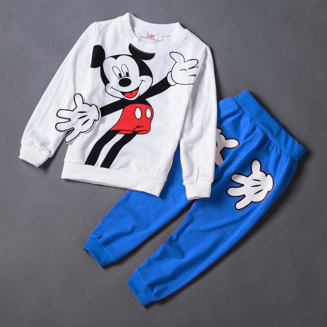 LZH-Toddler-Boys-Clothing-Sets-2017-Spring-Kids-Boys-Clothes-Set-T-shirt-Pant-2pcs-Outfit (3)