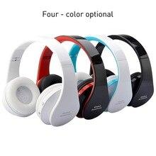Headphone Bluetooth 4.1 Wireless Stereo Earphone Earbuds Sport Headset CVC 6.0 Headphone For iphone 7 Plus ear hook neckband
